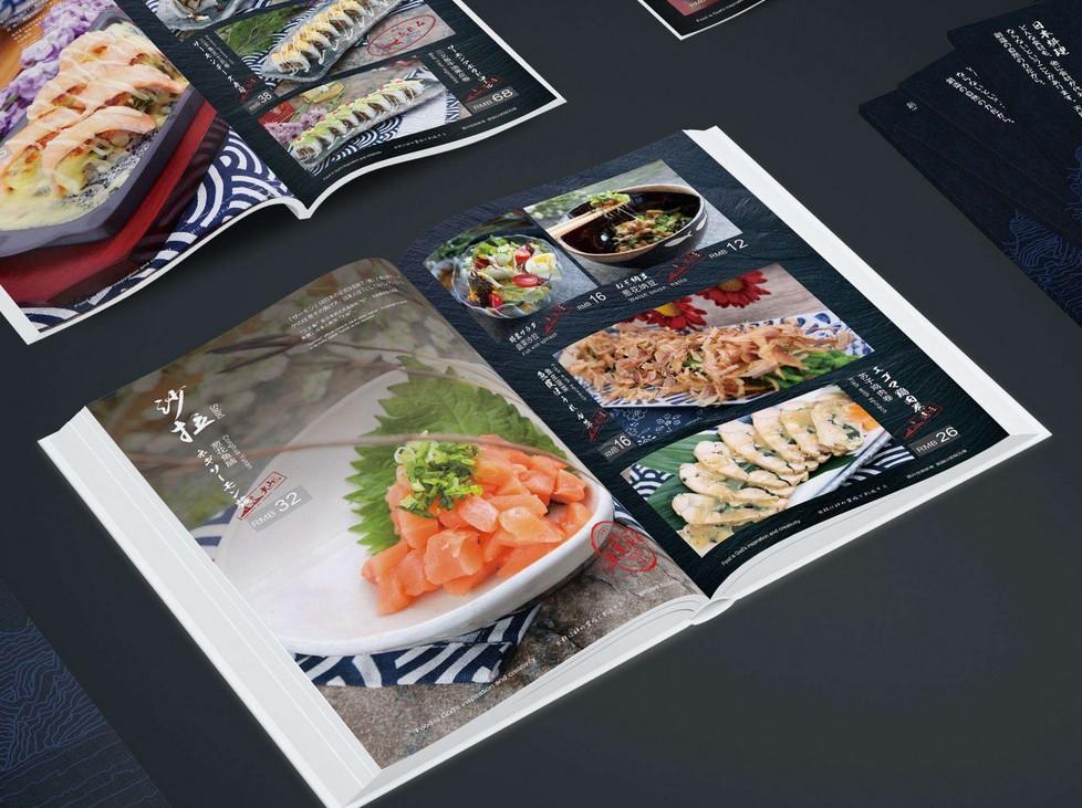 餐饮软件开发功能