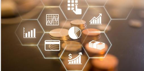 金融理财软件定制解决方案
